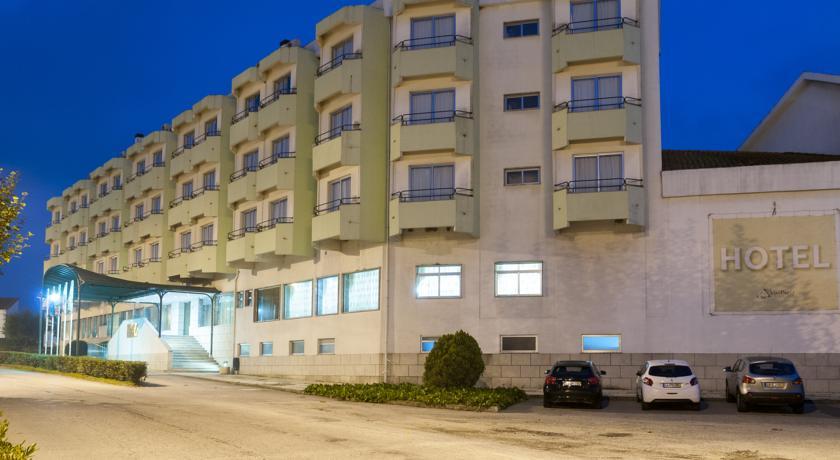 Agua Hotels - Nelasparq