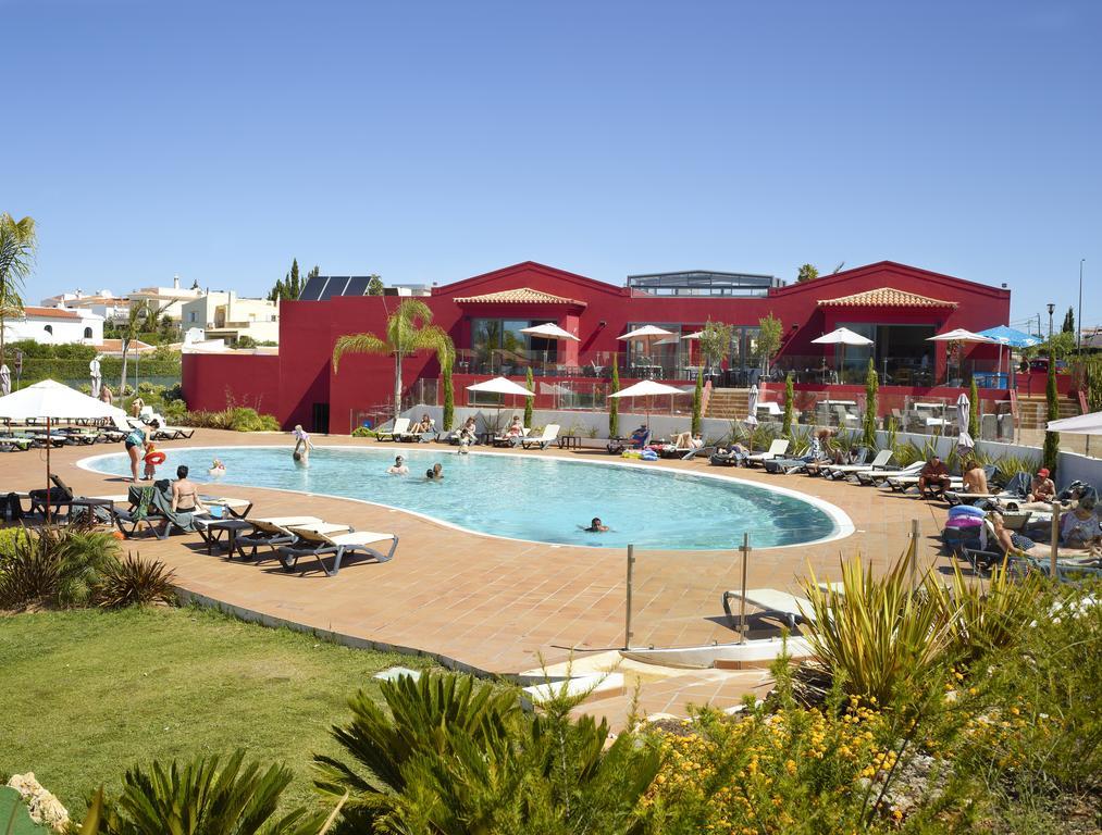 Agua Hotels - Vale Da Lapa